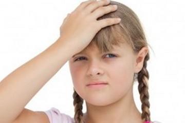 health-kids-headache