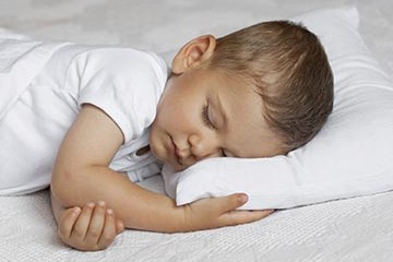 health-Child_sleeping