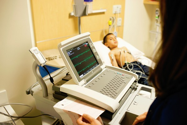 health-heart-surgery