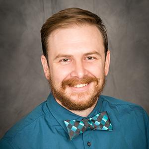 Jeff Hodgens Assistant Director, Grant Development 714-509-3116 jhodgens@choc.org