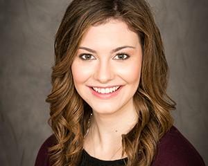 Sara Glaze Coordinator, Data Services 714-509-3592 sglaze@choc.org