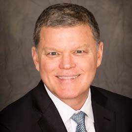 Dennis McClellanVice President, Chief Development Officer714-509-8690dmcclellan@choc.org