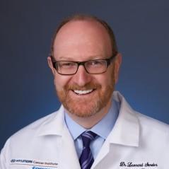 Dr. Sender