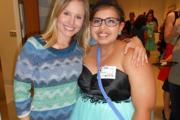 oncology-prom-kristen-bell-1