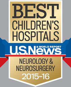 us-news-neurology-neurosurgery-2015-16