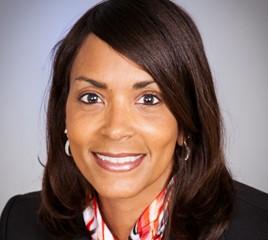 Monique Bates Assistant Director, Community Relations 714-509-7972 mbates@choc.org