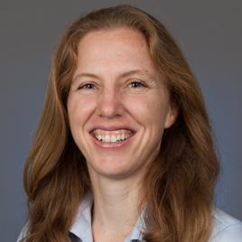 Anna DautAssistant Director, Data Services 714-509-3111 adaut@choc.org