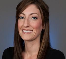 Brooke DossAssistant Director, Prospect Development 714-509-3112 bdoss@choc.org