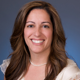 Karen Gruner Senior Associate Director, Stewardship714-509-7666 kgruner@choc.org