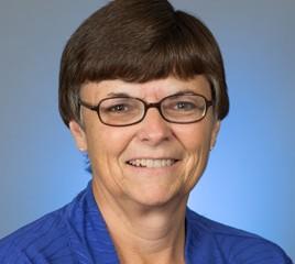 Madeline HallSenior Associate Director, Foundation Relations 714-509-8682 mhall@choc.org