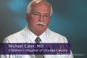 Hives and Rashes-Dr. Cater