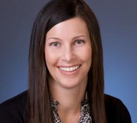 Kara Kipp Assistant Vice President, Individual Giving 714-509-7852 kkipp@choc.org