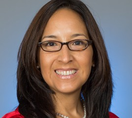 Barbra Lopez Associate Director, Special Events 714-509-3062 blopez@choc.org