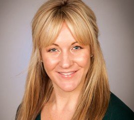 Jennifer Wagner Senior Associate Director, Major Gifts 714-509-4017 jwagner@choc.org