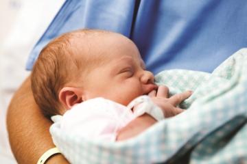 health-babies-surgery