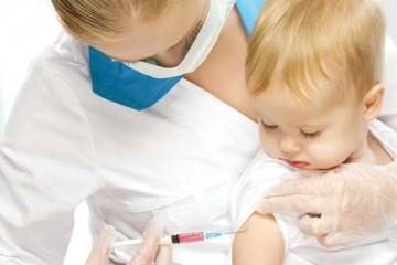 health-vaccines