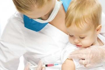 health-vaccines-600x400