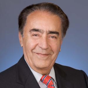 Ali Kavianian M.D. IAM4CHOC