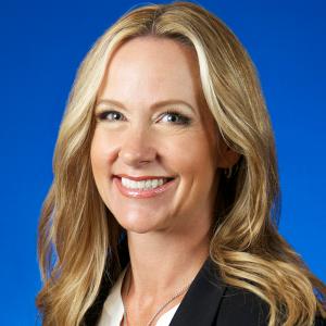 Gigi Kroll M.D.Newport Center Women's Health