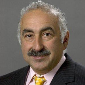 Jeff Elghanayan BiCoastal Properties, Inc.