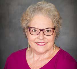 Jennifer Gallaher