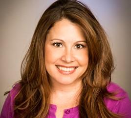 Mandy Beckham Senior Associate Director, Prospect Development 714-509-8684 ambeckham@choc.org