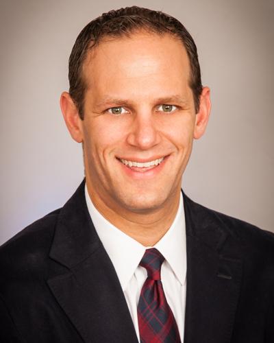 Jason Toranto