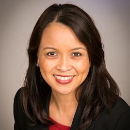 Lisa Mitaux  Senior Associate Director, Special Events 714-509-3586 lmitaux@choc.org