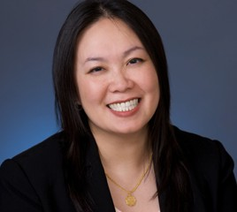 Winnie Tran Senior Associate Director, Special Events 714-509-4229 wtran@choc.org