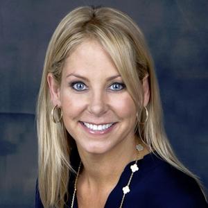 Stephanie Argyros  Arnel Estates  The Argyros Group