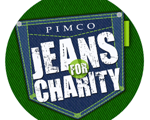 Jeans-for-Charity300