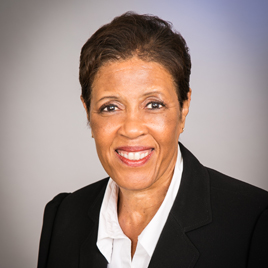 Lois Augustine Director, Community Relations 714-509-4140 laugustine@choc.org