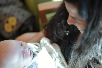 video-gala2015-welcome