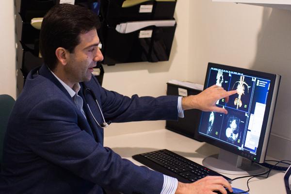 cardiodiagnostics