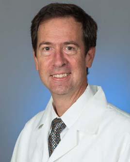 David, Gibbs, MD Medical Staff Past President
