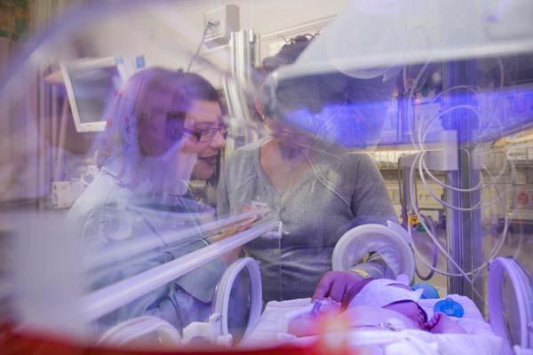 Bringing Palliative Care to Your Pediatric Practice ...