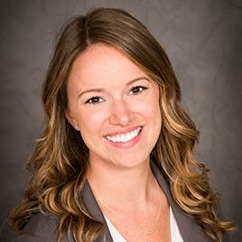 Allie Reynolds Senior Associate Director, Cause Marketing & CMNH714-509-3591 areynolds@choc.org