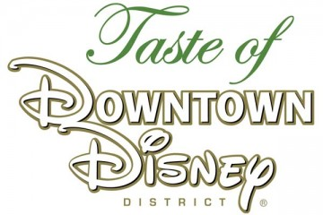 giving-taste-downtown-disney