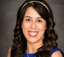 Kelly Tarantello Coordinator, Data Services 714-509-3175 ktarantello@choc.org