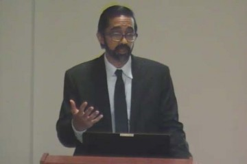 video-grandrounds-nakra