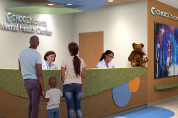 video-mental-health
