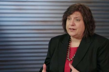 video-telemedicine-heather-huszti