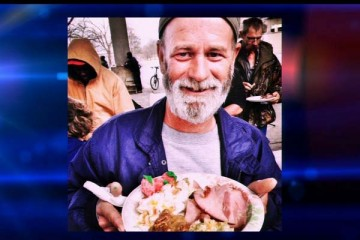video-hunger-in-oc-handler