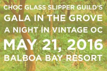 Glass-slipper-Gala-2016-Save-The-Date