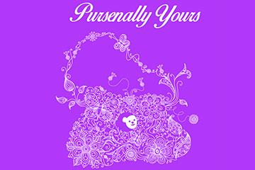 PursenallyYours
