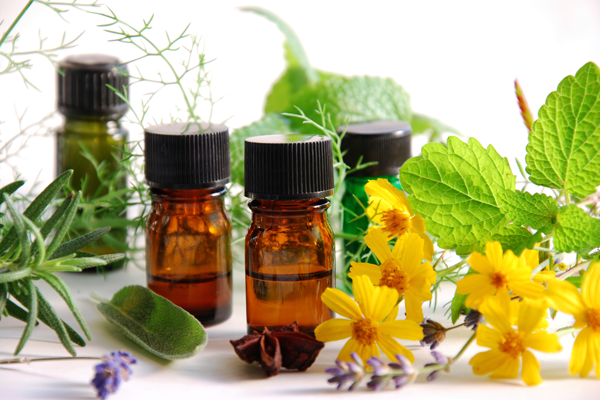 Does Aromatherapy Work