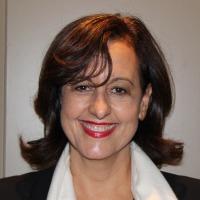 Julie French SchulzSponsor Me