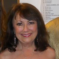 Linda DonahueSponsor Me