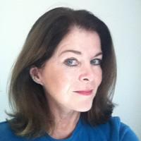 Nancy LivingstonSponsor Me