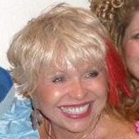 Barbara DePrete-GodaSponsor Me